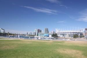 02 bc stadium