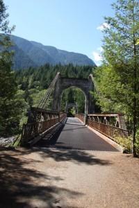 23 alexandra bridge