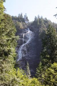 24 shannon falls