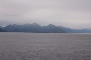 06 bergen