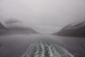 06 mist