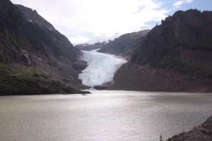 08 bear glacier