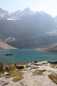 17 lake oesa