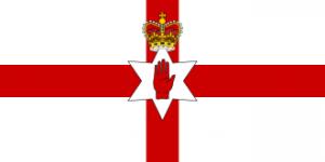 Flag_of_Northern_Ireland_svg