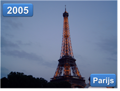 VP_2005_Parijs