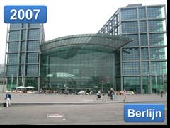 VP_2007_Berlijn