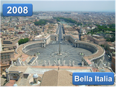 VP_2008_BellaItalia
