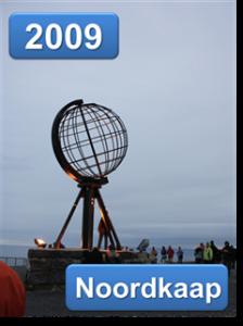VP_2009_Noordkaap