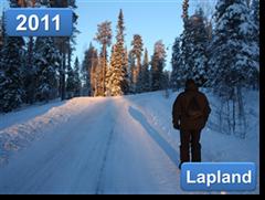 VP_2011_Lapland