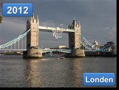 VP_2012_Londen