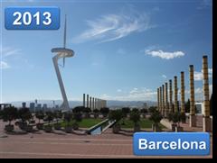 VP_2013_Barcelona