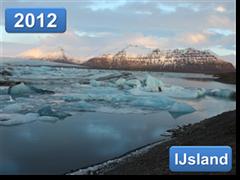 VP_2013_IJsland