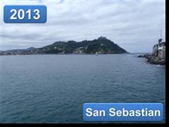 VP_2013_SanSebastian