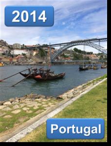 VP_2014_Portugal