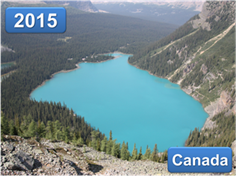 VP_2015_Canada